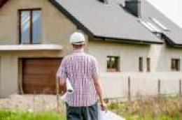 U Tribunju: Ukrao građevinske oplate s balkona kuće u izgradnji pa zaradio kaznenu prijavu