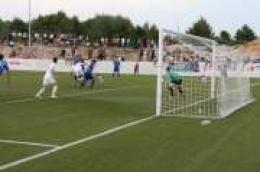 HNS-ova komisija odobrila utakmice na Račicama: Sutra igraju NK Vodice – RNK Split