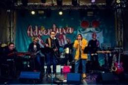 Vratio se Oranž: Nakon skoro četiri godine, bend koji je bio vrlo popularan na našem području ponovo se okupio