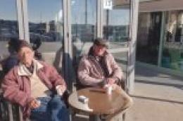 VIDEO ANKETA Evo što nam kažu sugrađani o novim mjerama, kavi bez kafića, cijepljenju…