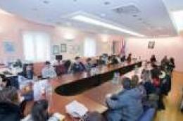 Objavljena rang lista: Grad Vodice dodjeljuje 47 stipendija redovnim studentima Grada Vodica
