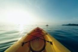 Online radionica o aktivnom i pustolovnom turizmu: Gosti su stručnjaci koji će Vam dati praktične savjete te potaknuti Vaše poduzetničke ideje