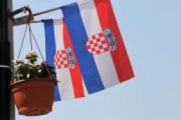 Nakon gotovo dva desetljeća, Dan državnosti opet se slavi 30. svibnja