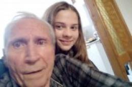 U Sjedinjenim Američkim Državama umro je Vodičanin Miko Juričev-Grginov