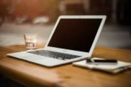 Umirovljenici prijavite se za tečaj obuke na računalima koje za vas organizira Udruga umirovljenika Vodice