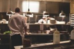 Provjerite tjednu ponudu poslova: Traže se građevinari, farmaceuti, kuhari...