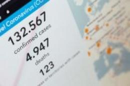 U županiji 73 novooboljele osobe, pet s područja Vodica, aktivno 184 slučaja oboljenja od COVID-19 infekcije