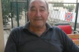 U sjećanje na Vladimira Lasana Zorobabela