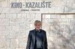 Gordana Birin: Pred nama je bogata kazališna godina