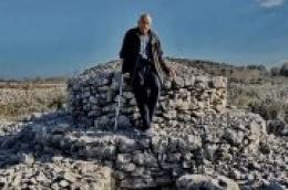 VODIŠKE BESIDE s arhitektom i fotografom Boškom Fržopom: U njegovim fotografijama dokumentirana je naša baština