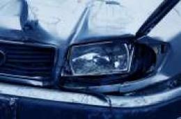 U proteklom tjednu na našem području 20 prometnih nesreća, od kojih 1 sa smrtno stradalom osobom
