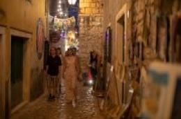 Vodice street festival 2020: Trgove i kale u centru Vodica preplavit će šarenilo i odlična atmosfera