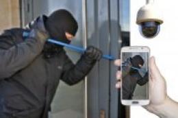 Orobljen 42-godišnji Slovenac: Otuđene mu osobne isprave, novac, tehničku roba i osobne stvari
