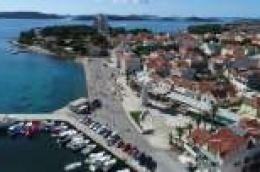 Javna rasprava o Prijedlogu II. izmjena i dopuna Urbanističkog plana uređenja naselja Vodice i Srima