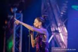 Sjajnim koncertima Severine i Magazina počeo 11. CMC festival