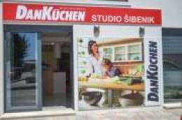 Do kraja godine nevjerojatni popusti u Danküchen studiju