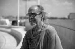 Svima će nam faliti njegov blagi i pozitivni duh: U 65. godini preminuo Vladimir Mihoković Miha