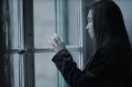 Mlada Vodičanka Paula Srdarev glumi u novom spotu Harija Rončevića