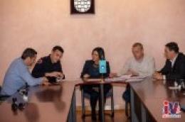 Potpisani ugovori o potpori: Za rad 55 udruga Grad Vodice izdvojio 3,2 milijuna kuna