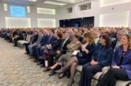U Solarisu se održava Državni stručni skup ravnatelja osnovnih škola Republike Hrvatske