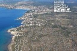 Originalno i zanimljivo: Otvorene prijave za 4. Prvenstvo Hrvatske u gradnji suhozida - Vodice-Srima 2020