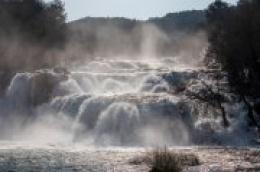 """Planirajte posjet Nacionalnom parku """"Krka"""" – u samo nekoliko klikova zakoračite u svijet jedinstvenih prirodnih vrijednosti"""