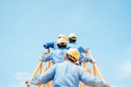 HZZ - potpore za očuvanje radnih mjesta se nastavljaju i u razdoblju od rujna do prosinca 2020. godine