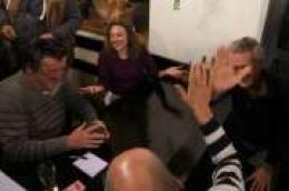 Završen kup Dalmacije u kartama: Betinjani slavili u susretu s Vodičanima