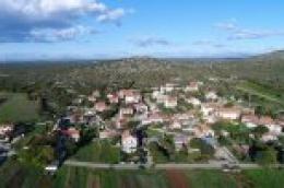Policija objavila detalje ubojstva u Gaćelezima
