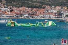 Predviđanja: Turistički promet u kolovozu biti će čak 60 posto prošlogodišnjeg