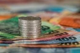 29-godišnji makedonski državljanin s privremenim boravkom u Republici Hrvatskoj prebacivao novac radnih kolega na svoj račun u kladionici