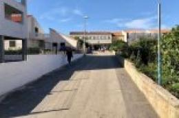 Slijepa ulica pred školom neće se zatvoriti, ali apel neodgovornim vozačima i dalje stoji