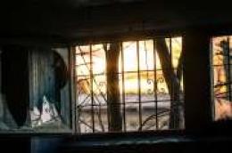22-godišnjak noću provaljivao u trgovine, skladišta i teretna vozila