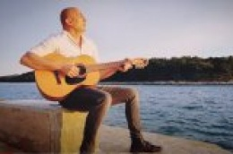 Romantična melodija koja osvaja na prvo slušanje: Vodiški zet Mile Perkov objavio spot za pjesmu 'A ja nisan zna'