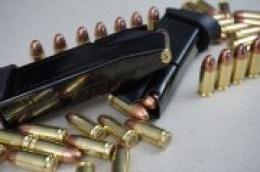 Trojac u Betini ukrao 54 vreće raznog ljepila, policija kod jednog našla 13 komada streljiva