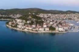 Općina Tribunj uskoro dobiva adekvatan prostor za djelovanje i rad lokalnih udruga