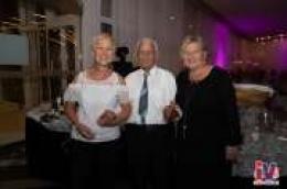 Uz pjesmu i ples obilježen Međunarodni dan starijih osoba