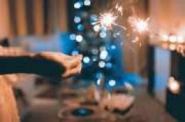 Od 15.12.2018. trgovina TOP SPORT na Srimi postaje Orion Pyro Shop