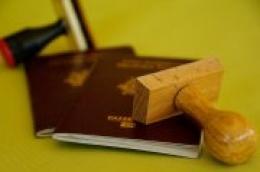 Šefovi država članica Europske unije sastat će se putem videokonferencije 21. siječnja: Uvodi li se Covid putovnica?