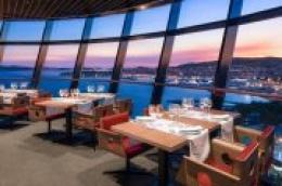 Dani bakalara u restoranu Sky: TOP 5 razloga zašto jesti bakalar