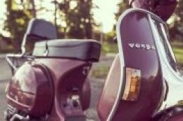 Teško ozljeđen (67) vozač mopeda u Vodicama