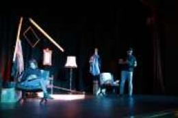 Pučko otvoreno učilište Vodice domaćin seminara-radionice za voditelje, redatelje i glumce amaterskih kazališta