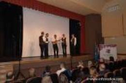 Započeo 59. Festival hrvatskih kazališnih amatera: Prestižni kulturni događaj koji okuplja najbolje od kazališnog amaterizma