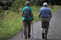Crveni križ Vodice poziva sve zainteresirane umirovljenike da se prijave na besplatne radionice namijenjene njima