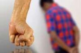 Zbog narušenih odnosa u Vodicama 34-godišnjak nanio teške tjelesne ozljede 30-godišnjaku