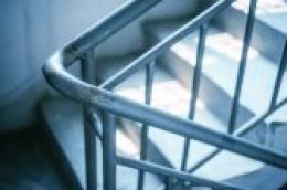 47-godišnjak krao po Jadriji i Bogdanovićima pa ukradenu robu prodavao u Šibeniku