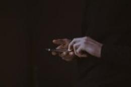 Uhićen i pritvoren mladić iz Srbije koji je bivšoj djevojci iz Vodica slao prijeteće poruke